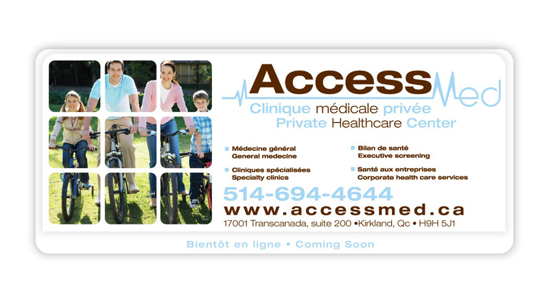Image Result For Access Healthcare